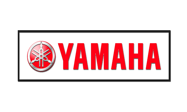 Lowongan Kerja PT Yamaha Motor Parts Manufacturing Indonesia