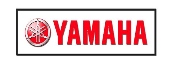 Info Lowongan Kerja Yamaha Motor Parts Manufacturing Indonesia Bulan Agustus 2018