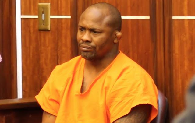 Las autoridades temen que Alexis Vila escape del país y abandone el juicio.