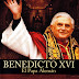 Benedicto XVI, El Papa Alemán (Mkv - 2006) // DVD5Rip - Documental - Castellano
