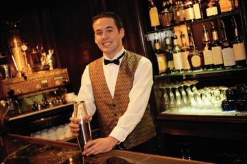 Lowongan Cpns Kuningan Lowongan Pegawai Ugm Non Cpns Pusatinfocpns 24kb Lowongan Bartender Hotel Royal Kuningan Lowongan Kerja Terbaru