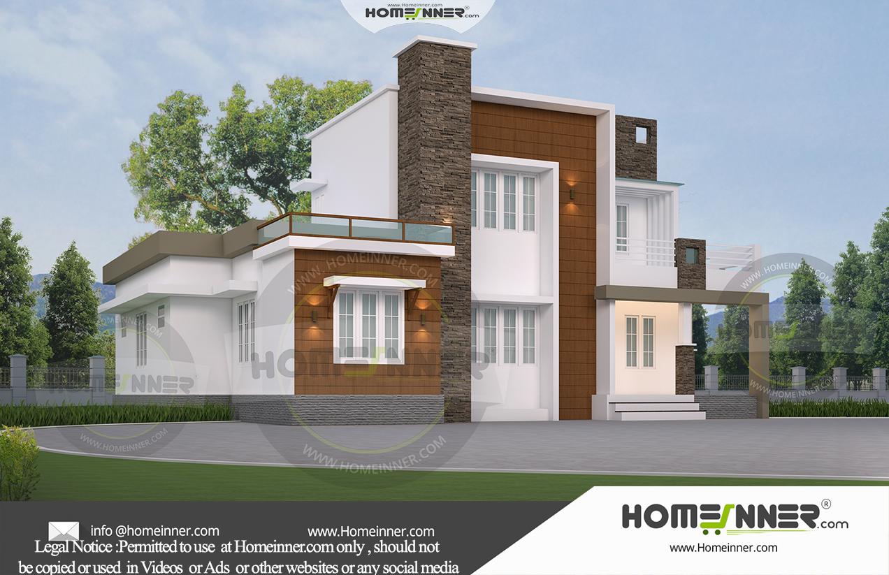 33 Lakh 4 BHK 2372 sq ft Dehradun Villa