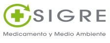 http://www.sigre.es/recicla-punto-sigre/