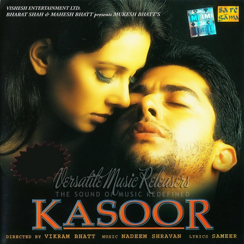 Sanump3songs Kasoor [2002mp3vbr320kbps] L Music