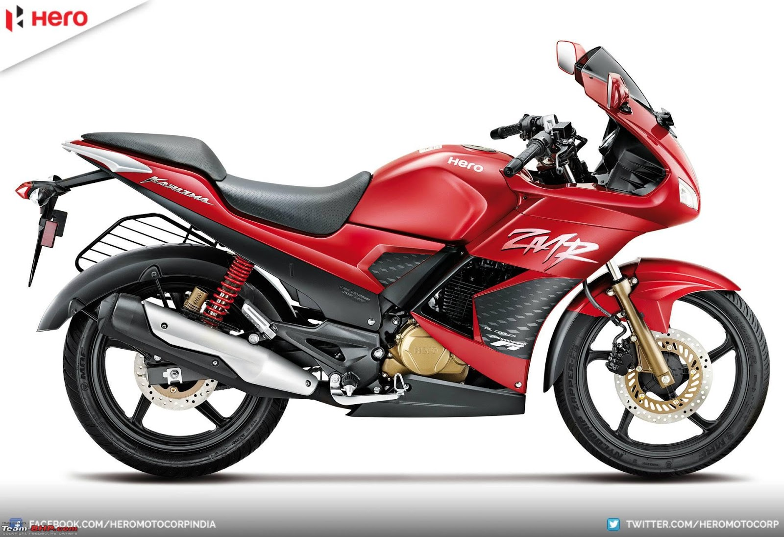 latest cars and bikes wallpapers images photos: top 39 hero bikes