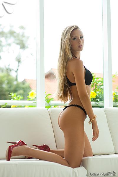 Hot Bikini Babes Gabriela Correa-1077