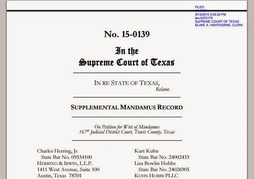 marriage license public records amarillo tx
