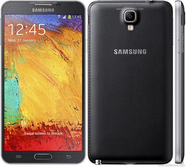 Samsung Galaxy Note 3 Neo SM-N750 Android 5.1 Official Stock Firmware Flash File Free Download