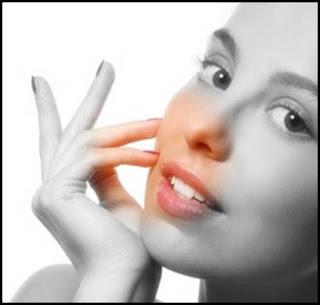 pareri bacterii bune tratament cancer de piele