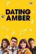 Dating Amber (2020)
