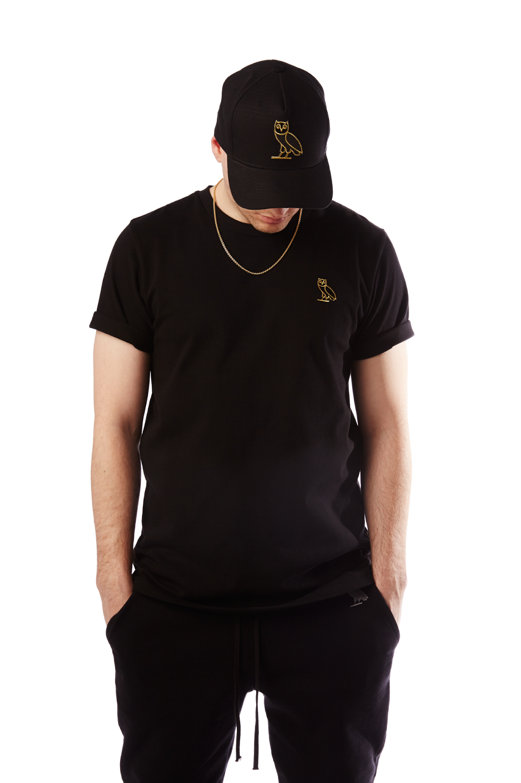 7764064f153e6  OVO  October s Very Own  2014 December Collection (OUT NOW ...