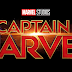Watch: Brie Larson as 'Captain Marvel' (Trailer)