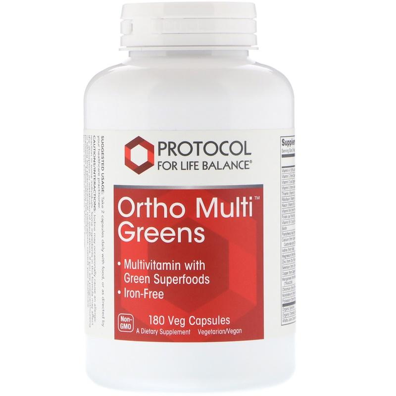 www.iherb.com/pr/Protocol-for-Life-Balance-Ortho-Multi-Greens-180-Veg-Capsules/81758?rcode=wnt909