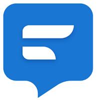 Textra SMS PRO v3.15