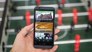 HTC Desire 510 Lollipop (Latest Stock ROM - Flash File - Firmware) Free Download