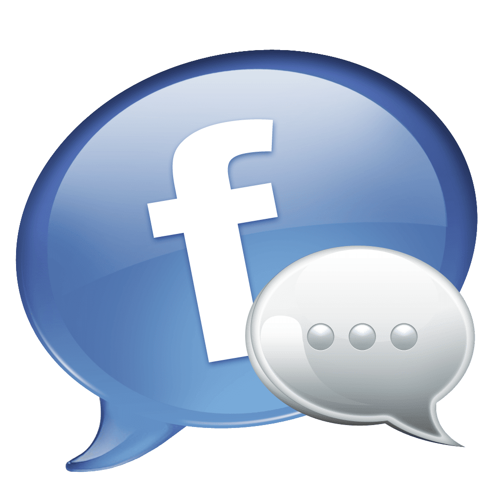 Facebook Messenger For PC 2015 Full Working