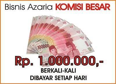 http://azariateamsupport.blogspot.com/
