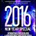 Telugu Extreme Vol- 7 Dj Succes's Solapur, Dj Rakesh Solapur, Dj Santosh ,Dj Raju Sdpt  ,Dj Ravi Lucky & Dj Rithesh , Dj Nikhil MartyN, Dj Shiva Smiley Khairthabad