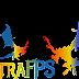 UltraFPS.com