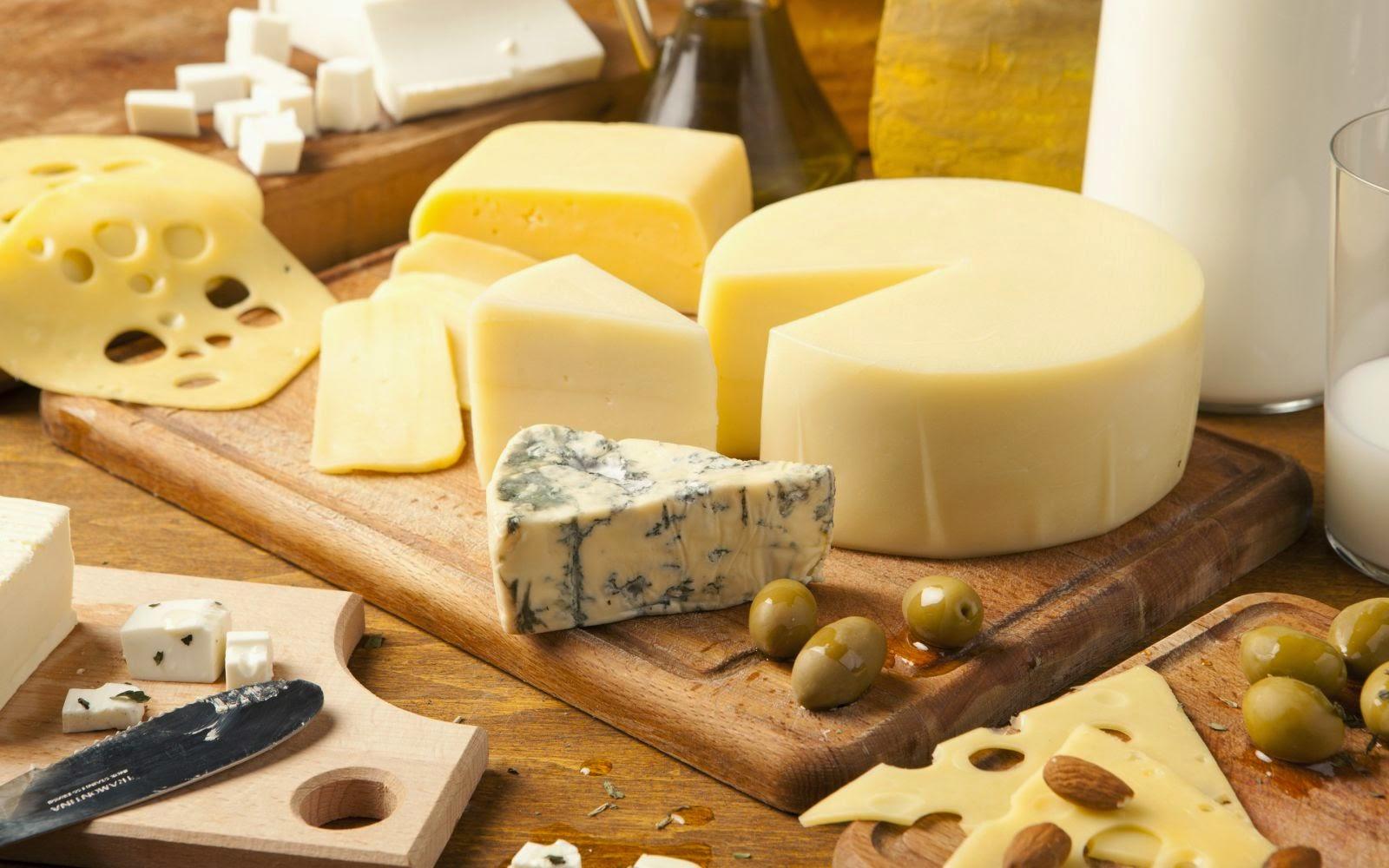 3 Jenis Nutrisi untuk Menambah Berat Badan Dengan Cepat