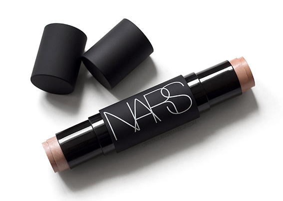NARS Sculpting Multiple Duo Copacabana Sidari Beach Review Photos