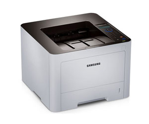 Samsung SL-M3820ND Driver for Windows