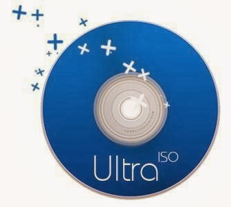 UltraISO Premium Edition 9.6.0.3000 Retail Full Version Free Download With Keygen Crack Licensed File