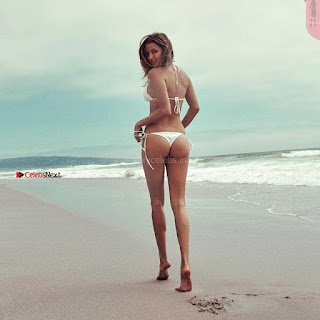 Alyssa-Arce-Bikini-Pictureshoot-by-Kent-Avery-1+%7E+SexyCelebs.in+Exclusive.jpg