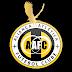 Adversário do Paulista na semifinal da Copa Ouro vai encarar o Santos na Copa SP - 2018