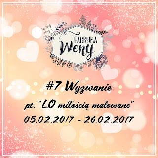 http://fabrykaweny.blogspot.com/2017/02/7-wyzwanie-i-wyniki.html