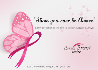 breast cancer diagnosis in chennai