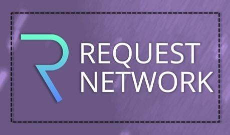 comprar criptomoneda request REQ guía español
