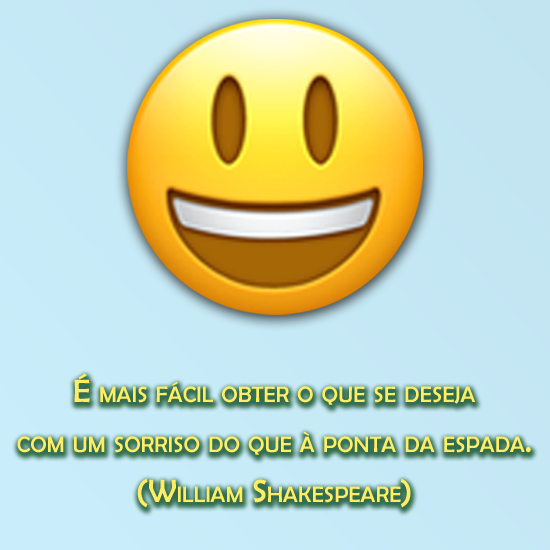 Frases Para Status Do Whatsapp Emoticons Archidev