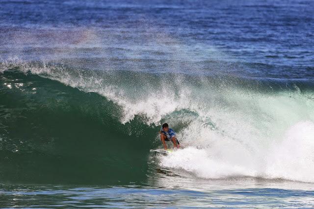 18 Italo Ferreira Oi Rio Pro 2015 Fotos WSL  Daniel Smorigo