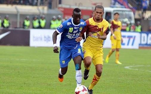 Liga Indonesia  - Ini Dia Format Turnamen Piala Soedirman