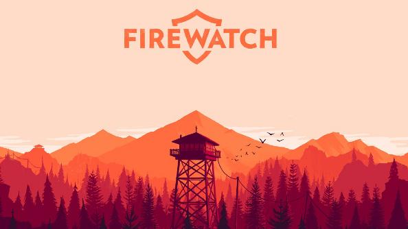 Programa 9x17 (26-02-2016) 'Firewatch'   Firewatch