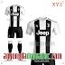 Tổng Hợp Các Mẫu Áo Juventus Đẹp Và Độc Mới Nhất