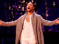 Jesus Christ Superstar: Where to watch and what to expect