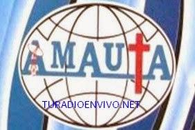 RADIO AMAUTA 99.9 FM HUANTA EN VIVO