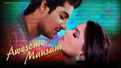 Awesome Mausam Full Movie