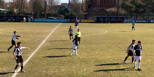 d49ff70b6 FRATELLI DEL MONDO - INTERNAZIONALE SEMPRE: Giovanili Inter: si può ...
