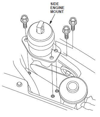 Fuse Box Diagram For A 2001 Suzuki Xl 7