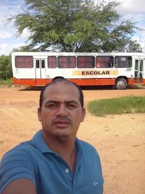 8bf8fdc163 Suicídio do motorista João Maria causa comoção em São José de Mipibu ...