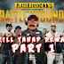 Playerunknown's Battlegrounds (Malaysia) - Ending Aku Yang Terbaik!