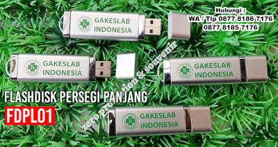 USB Flashdrive Plastik Persegi Panjang, USB Plastik Persegi Panjang FDPL01, Usb Plastik Klik FDPL01, Flashdisk Silver Standar, USB Plastic PL01