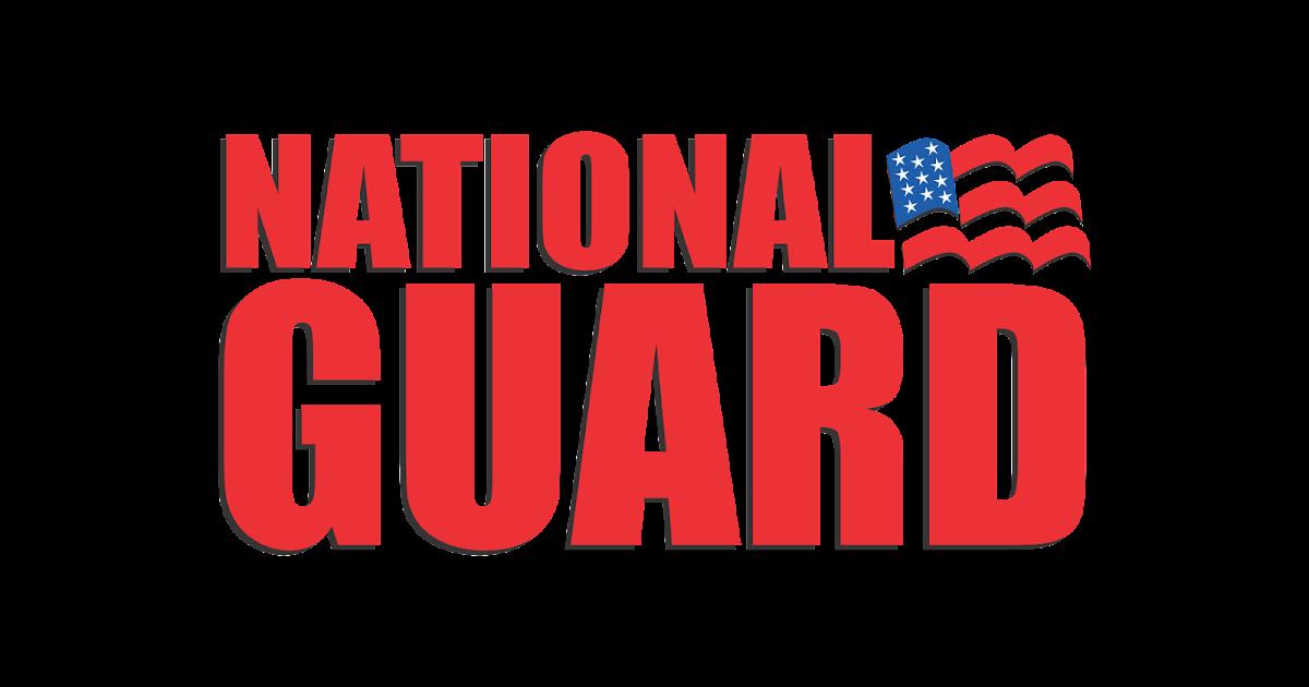 Image result for national guard logo