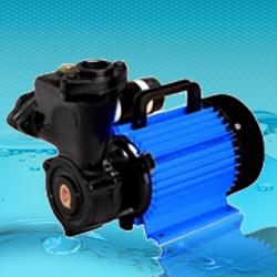 CRI Self Priming Monoblock Pump Royale-E100 NR-5 (1HP) Online, India - Pumpkart.com