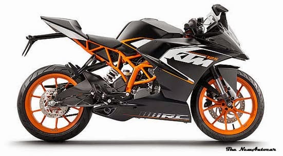 This Info Ktm Rc 125 Features And Specs Read More