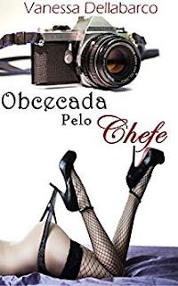 https://www.amazon.com.br/Obcecada-Pelo-Chefe-Cole%C3%A7%C3%A3o-Chefes-ebook/dp/B06ZZ4WCV6