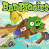 Bad Piggies For PC Dari Rovio Games Pembuat Angry Bird